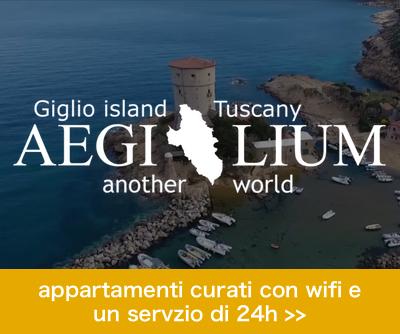 Aegilium Agenzia Immobiliare
