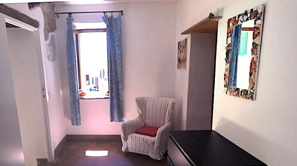 Appartamento Brigitte - Giglio Castello