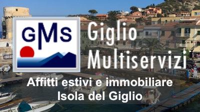 Agenzia Immobiliare Giglio Multiservizi