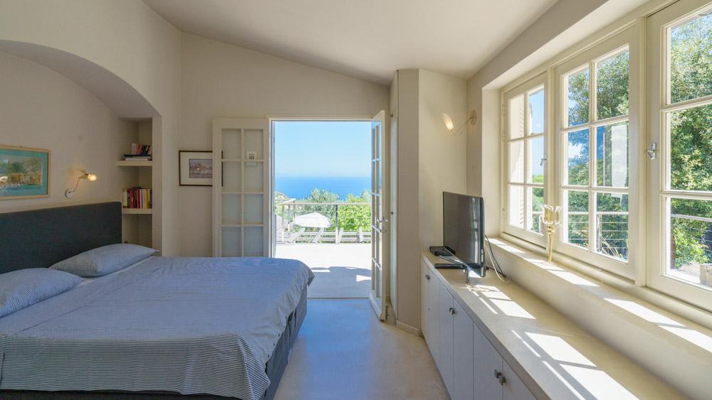 Appartamenti Villa Gioia