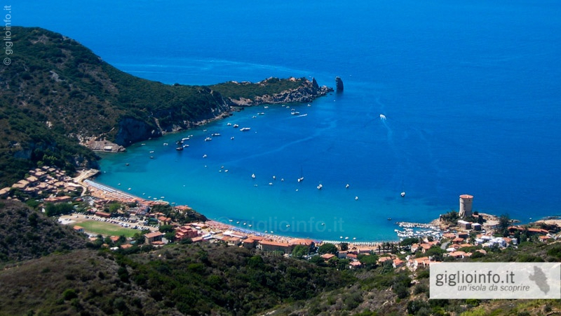 Beaches And Coast Giglio Island Campese Arenella Math Wallpaper Golden Find Free HD for Desktop [pastnedes.tk]