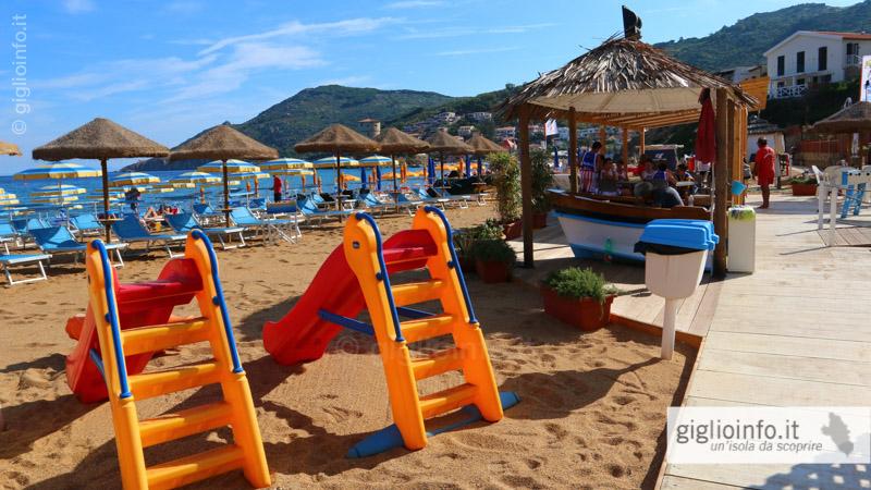Bagno delfino tirrenia ristorante bagni delfino sorrento ristorante recensioni numero cerv - Bagno hoasy tirrenia prezzi ...
