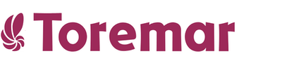 Logo Toremar Traghetto Giglio