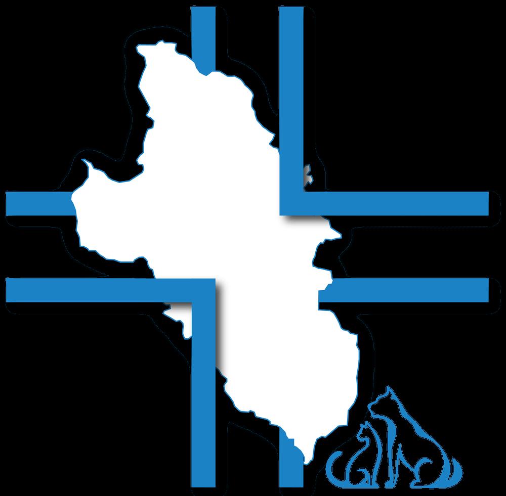 Servizio Veterinario Giglio - Logo GiglioVet