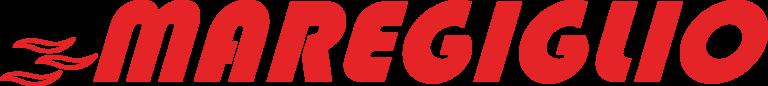 Logo Maregiglio