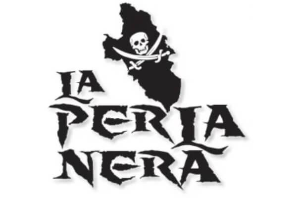 Noleggio Barche Isola del Giglio - La Perla Nera Giglio Campese