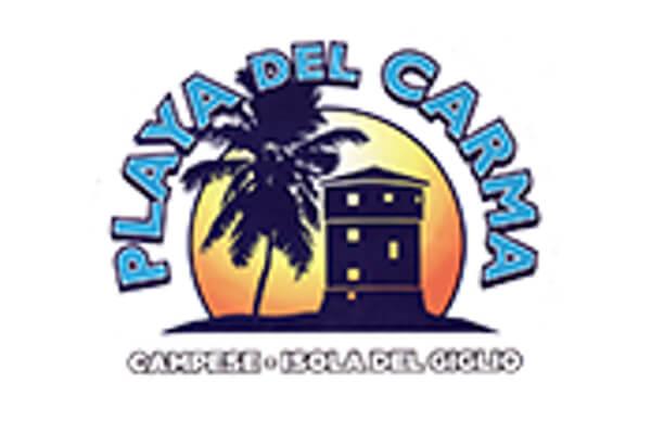 Noleggio Barche Isola del Giglio - Playa del Carma Giglio Campese