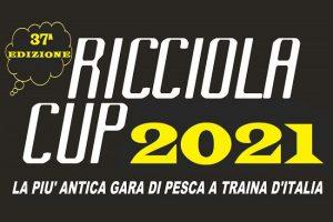 Ricciola Cup 2021 - Isola del Giglio