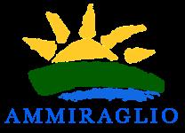 Agenzia Immobiliare Ammiraglio Isola del Giglio Logo