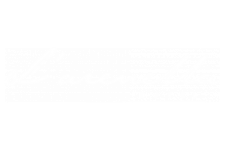 Hotel Isola del Giglio - L'Arenella Hotel Logo
